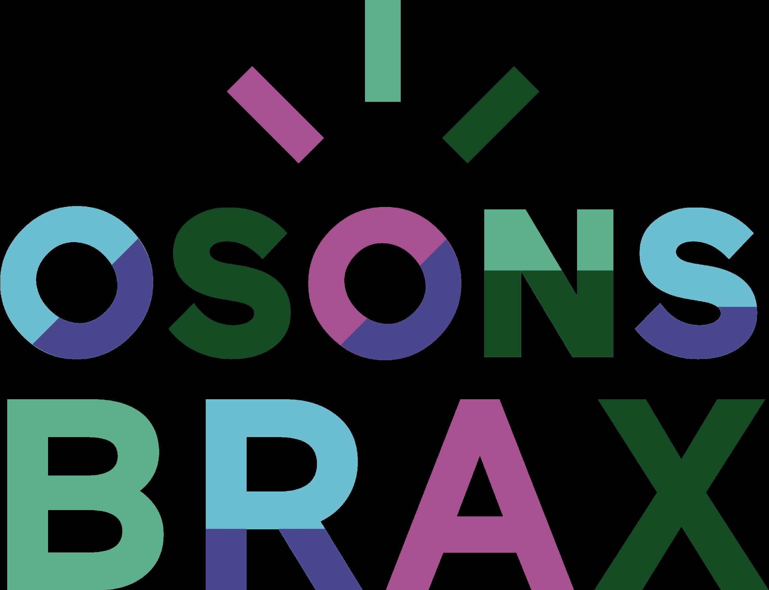 Osons Brax